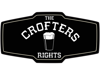 The Crofters Rights photo