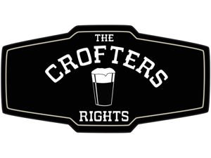 The Crofters Rights artist photo