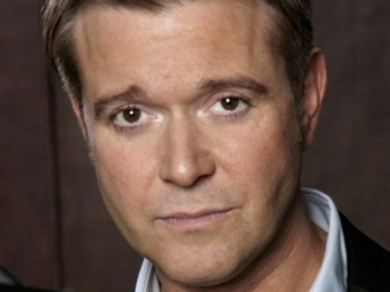 Beauty And The Beast: Darren Day picture