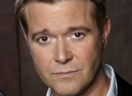 Darren Day artist photo
