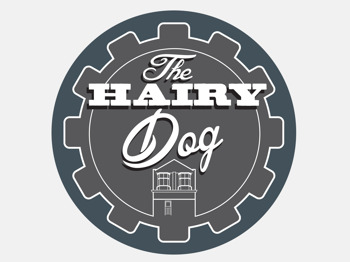 The Hairy Dog venue photo