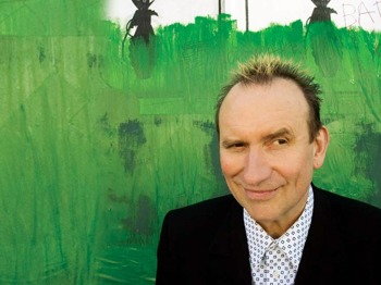 Colin Hay picture
