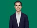 Funny Business: Jimmy Carr event picture
