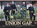 The Union Gap UK event picture