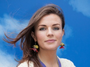Aisling Bea artist photo