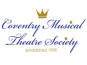 Oklahoma!: Coventry Musical Theatre Society picture