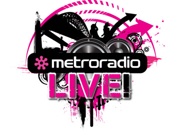 Metro Radio Live 2013: James Arthur + Little Mix + Lawson + The Vamps + Conor Maynard + Eliza Doolittle + Union J + Example + Shane Filan + Pixie Lott picture