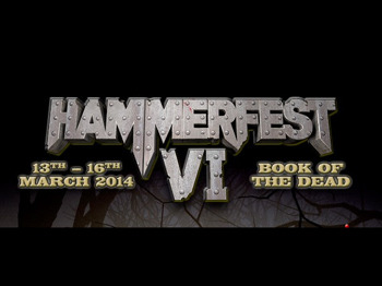Hammerfest 6 picture