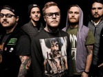 Hundredth artist photo