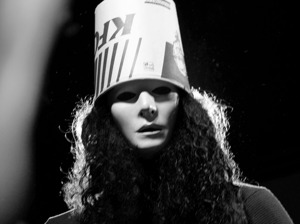 Buckethead artist photo