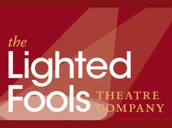 Lighted Fools Theatre Company artist photo