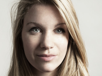 Witty Women At The Welly: Rachel Parris, Sam Stone, Julie Jepson picture