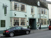 Kings Arms Hotel photo