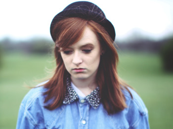 Orla Gartland + Charlotte Carpenter + Port Isla picture