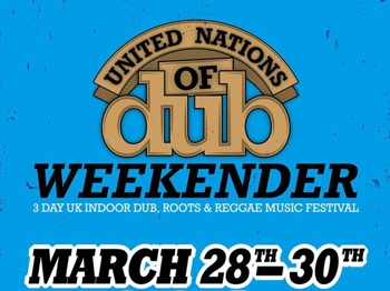 UNOD Weekender picture