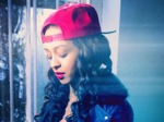 Paigey Cakey artist photo