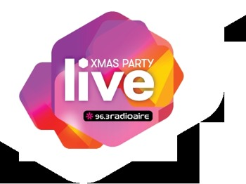 Xmas Party Live: Example + Rudimental + McFly + The Saturdays + The Vamps + Conor Maynard + Eliza Doolittle + Neon Jungle + Lucy Spraggan + Little Nikki picture