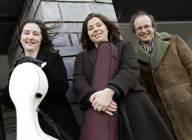 Penarth Chamber Music Festival artist photo