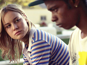 Film promo picture: Short Term 12