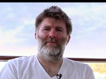 Bugged Out & The Hydra Present: James Murphy + Horse Meat Disco + Dan Beaumont + Nadia Ksaiba picture
