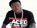 The Last Man Standing 0- Expect The Unexpected: Michael Blackson event picture