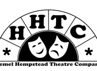 Hemel Hempstead Theatre Company artist photo
