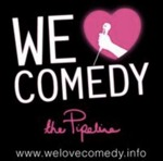 Flyer thumbnail for We Love Comedy: Sunil Patel, Luke Graves, Nick Dixon, Tony Marrese, Holly Walsh, Suzy Bennett