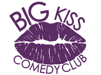 Big Kiss Comedy Club: Sara Pascoe picture