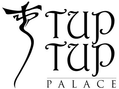 Tup Tup Palace venue photo