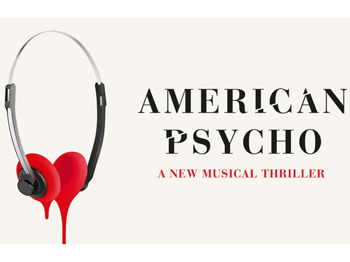 American Psycho picture