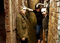 The Jilted Generation artist photo