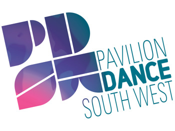 Pavilion Dance South West (PDSW) venue photo