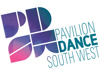 Pavilion Dance South West (PDSW) photo