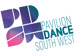 PDSW Introduces: Richard Chappell Dance, Heather Walrond Company, Free Three event picture