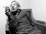 DJ Derek artist photo