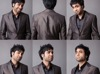 Paul Chowdhry to appear at Ruislip Golf Centre in February