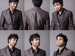 Paul Chowdhry On Prejudice event picture