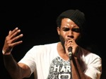Pharoahe Monch artist photo