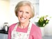 An Evening With: Mary Berry event picture