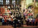 Elgar - Serenade For Strings, The Spirit Of England, The Music Makers: Royal Free Singers, Orchestra Of London event picture