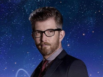 The Live Tour: Gareth Malone picture
