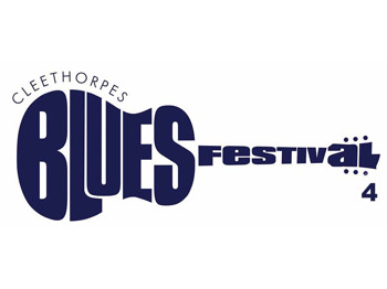 Cleethorpes Blues Festival 4 picture