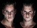 Kittys & Onia Present: Sick Individuals event picture