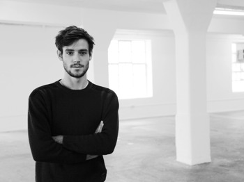 Roo Panes picture