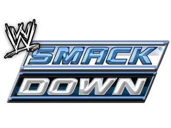 WWE Presents SmackDown: World Wrestling Entertainment (WWE) picture