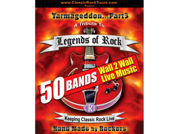 Legends Of Rock picture