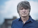 Neil Finn artist photo