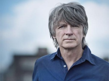 An Evening With: Neil Finn picture