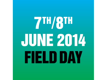 Field Day 2014 picture