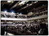 Royal Concert Hall photo